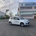 Fiat Panda foto 4 nolo (FILEminimizer)
