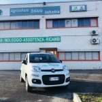 Foto 1 Fiat Panda (FILEminimizer)